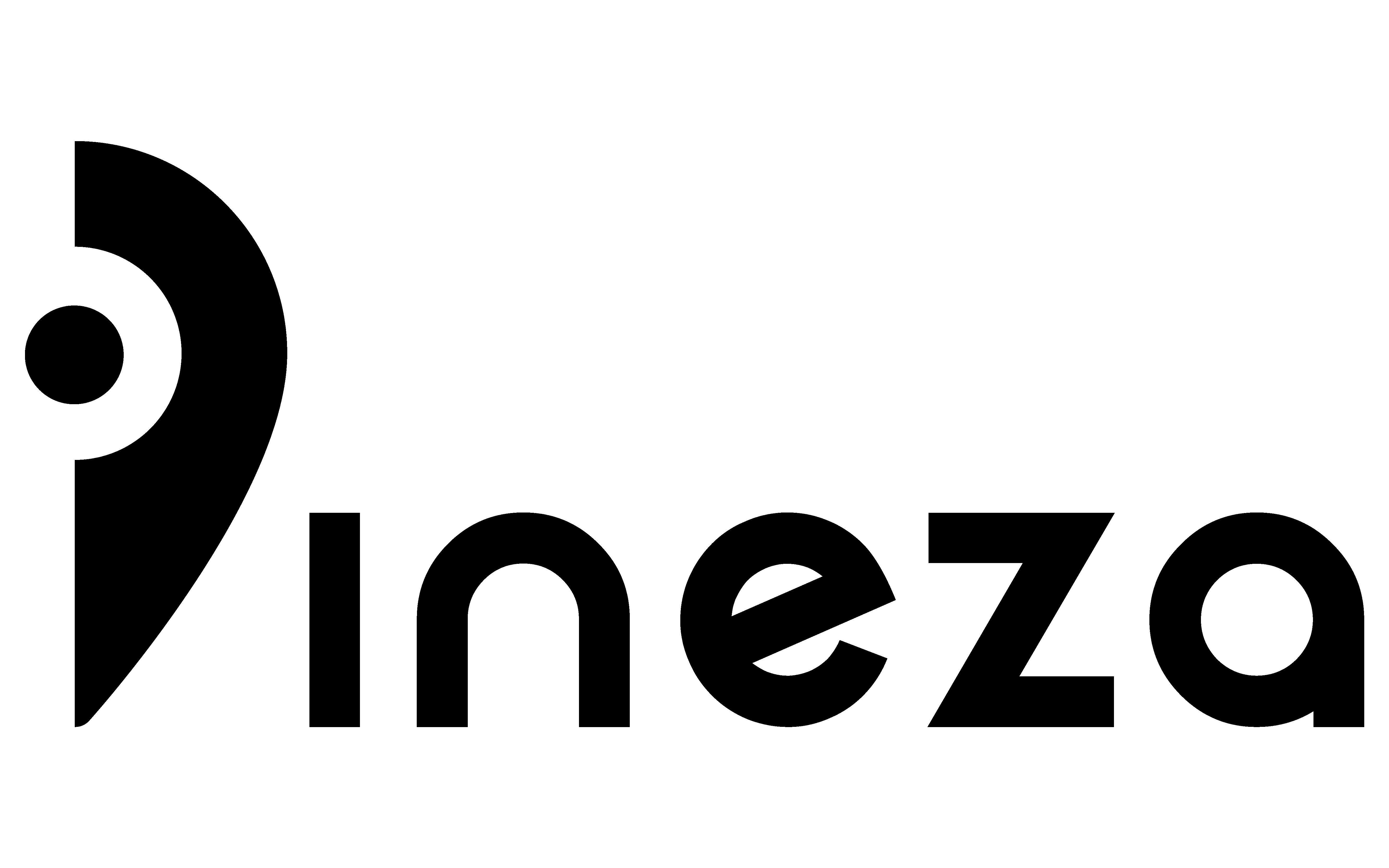 Pineza